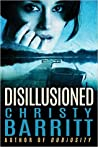 Disillusioned (Cape Thomas #2)