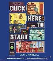 Click Here to Start