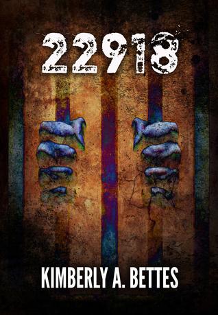 22918 (Held, #3)