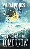 Forever Until Tomorrow (War Eternal, #5)