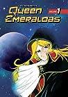 Queen Emeraldas, Vol. 1