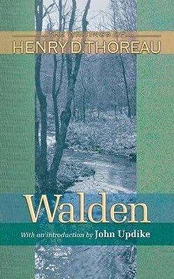 'Walden'