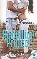 Rebellion Project