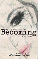 Becoming (Limitless, #3)