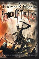 Search of the Lost