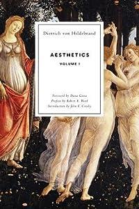 Aesthetics Volume I