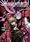 Danganronpa: The Animation Volume 2