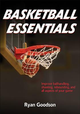Basketball-essentials