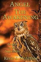 Angel: The Awakening