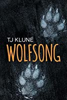 Wolfsong (Green Creek, #1)