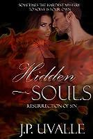 Hidden Souls: Resurrection of Sin