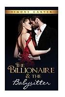 Billionaire Romance: The Billionaire & the Babysitter