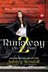 Runaway 2: On the Run