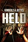 Held (Held, #1)