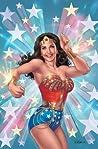 Wonder Woman '77, Vol. 3