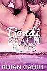 Bondi Beach Boys (Boys of Summer, #1)