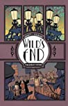 Wild's End, Vol. 2: The Enemy Within