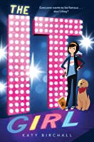 The It Girl (The It Girl, #1)