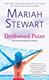 Driftwood Point (Chesapeake Diaries, #10)