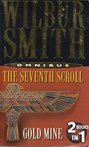 The Seventh Scroll / Gold Mine