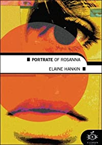 Portrait Of Rosanna