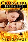 Crossfire: Fire and Ice (Crossfire, #2) ebook download free