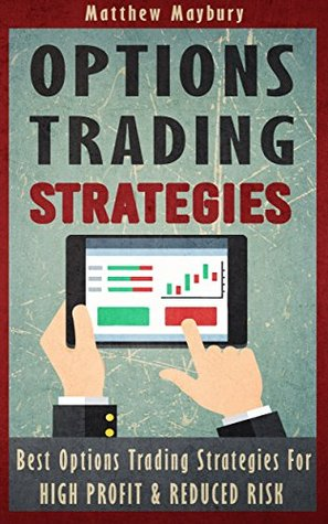 Options trading strategies