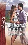 The Pregnancy Proposition (Hawaiian Nights #1)