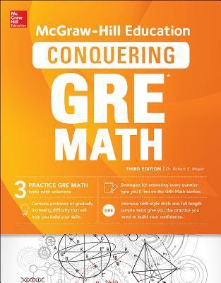 Book cover 1259859509
