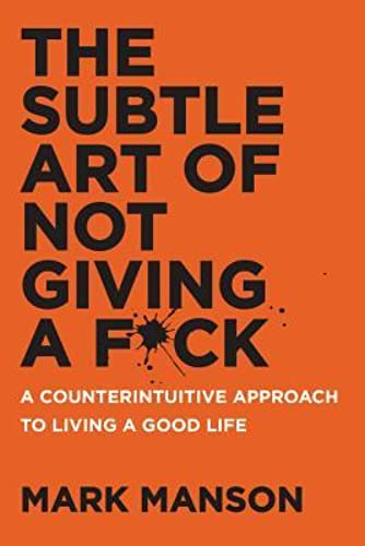 'https://www.bookdepository.com/search?searchTerm=The+Subtle+Art+of+Not+Giving+a+F*ck:+A+Counterintuitive+Approach+to+Living+a+Good+Life+Mark+Manson&a_aid=allbestnet