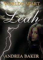 Leah (Worlds Apart)