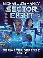 Sector Eight