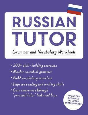 teach-yourself-beginners-russian-grammar
