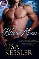 Blue Moon (Moon #6)