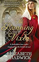 The Running Vixen (The Wild Hunt)