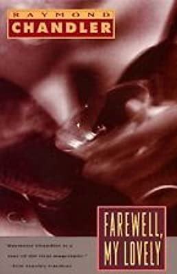 'Farewell,