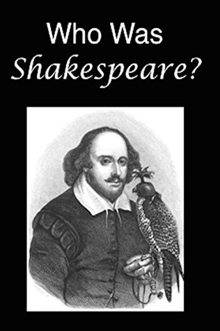 Who Was Shakespeare?