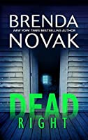 Dead Right (The Stillwater Trilogy)