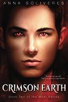 Crimson Earth (Modi Series) (Volume 2)