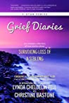 Grief Diaries by Lynda Cheldelin Fell