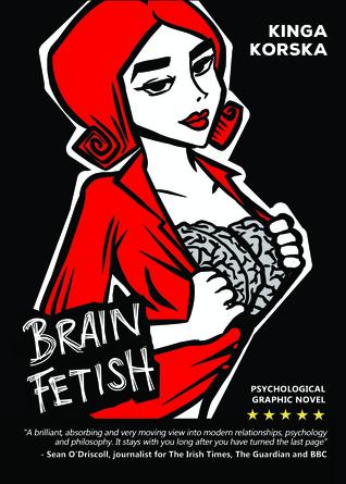 Brain Fetish