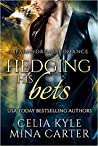 Hedging His Bets (Honey and Fur, #1)