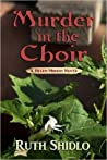 Murder in the Choir (Helen Mirkin #2)