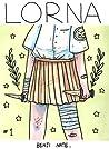 Lorna (Lorna, #1)