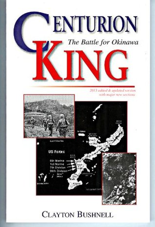 Centurion King - The Battle for Okinawa