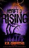 Rising (Adrift, #3)