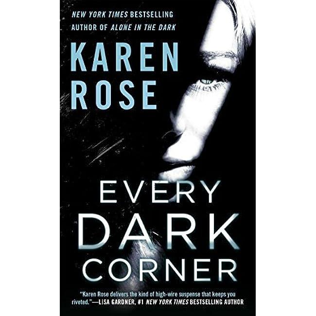 Romantic Suspense: Romantic Suspense Books Goodreads