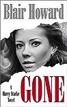 Gone (Harry Starke #5)