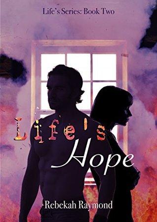 Life's Hope (Life's Series Book 2)