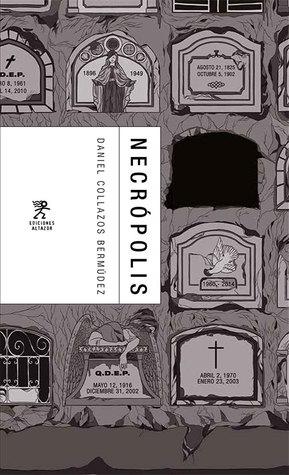 Necrópolis